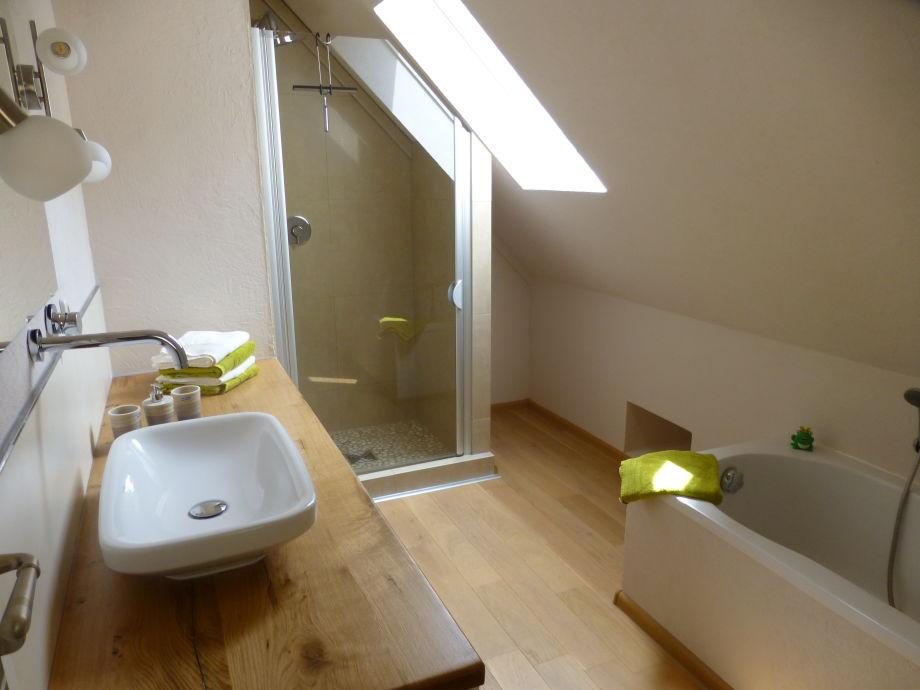 ferienhaus froschk nig mittlerer schwarzwald frau sabrina erdrich. Black Bedroom Furniture Sets. Home Design Ideas