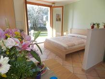 Holiday apartment Residence Allegra, Lazise