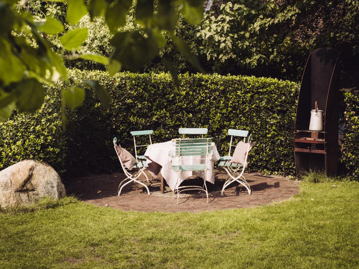ferienhaus g cke 39 s haus und garten m nsterland wettringen frau bernadette g cke. Black Bedroom Furniture Sets. Home Design Ideas