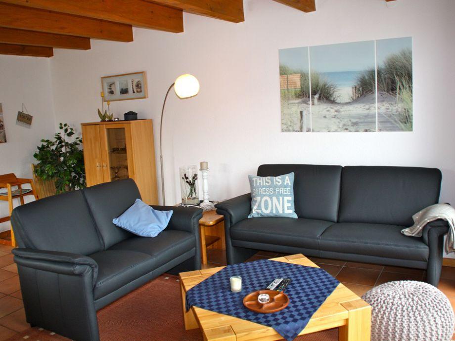 living room 47