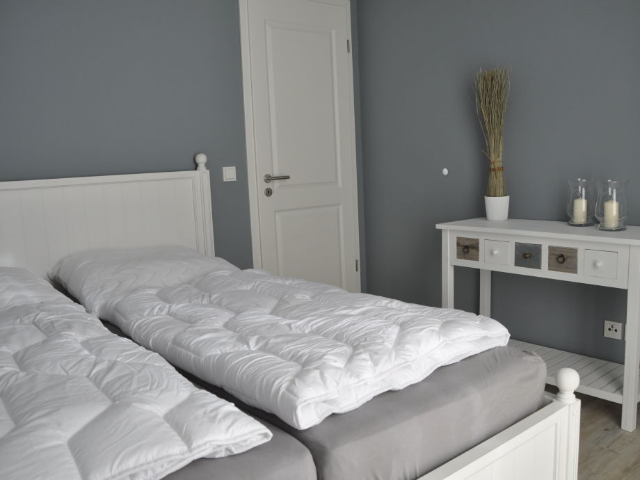 ferienwohnung seaside ostsee r gen familie hennies. Black Bedroom Furniture Sets. Home Design Ideas