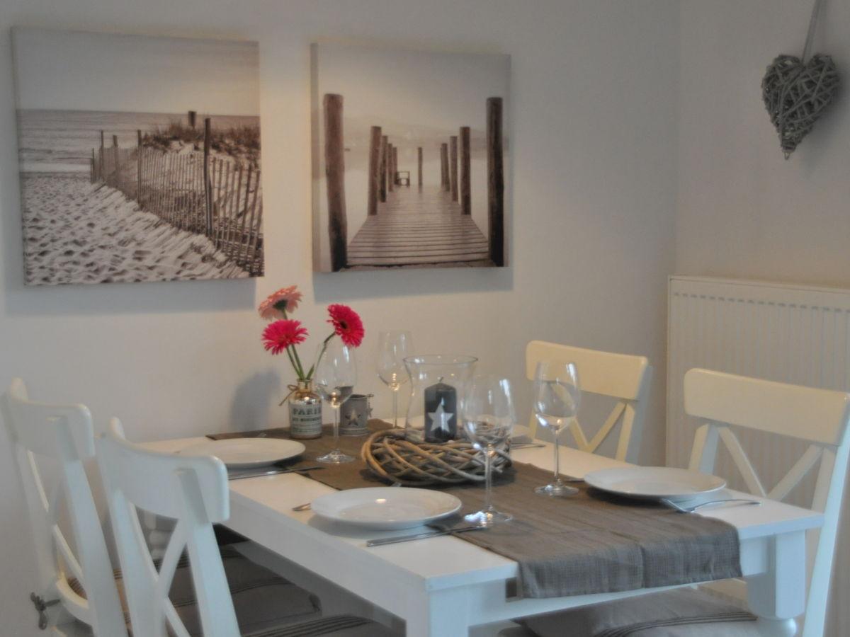 ferienwohnung seaside ostsee r gen familie hennies. Black Bedroom Furniture Sets. Home Design Ideas