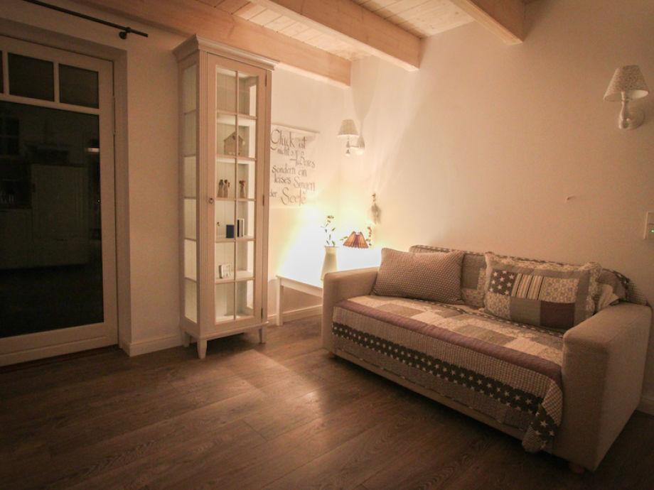 ferienwohnung carlsson im schwedenhaus ostsee l becker bucht gro enbrode familie cornelia. Black Bedroom Furniture Sets. Home Design Ideas