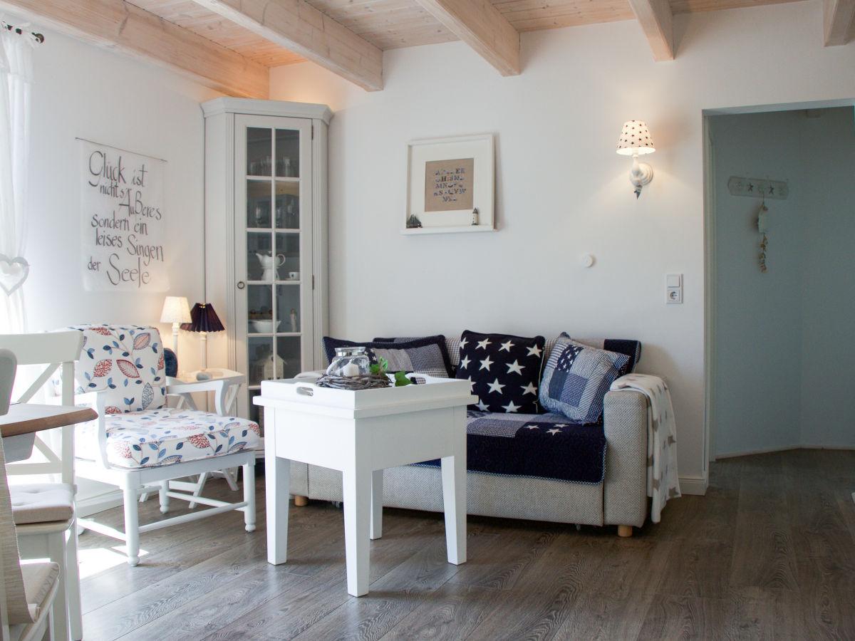 ferienwohnung carlsson im schwedenhaus ostsee gro enbrode familie cornelia und hermann meisenberg. Black Bedroom Furniture Sets. Home Design Ideas