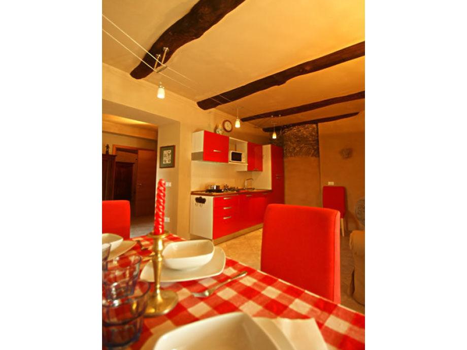 ferienwohnung la corte cusiana 9 italien piemonte orta see orta maisino firma la tua casa. Black Bedroom Furniture Sets. Home Design Ideas