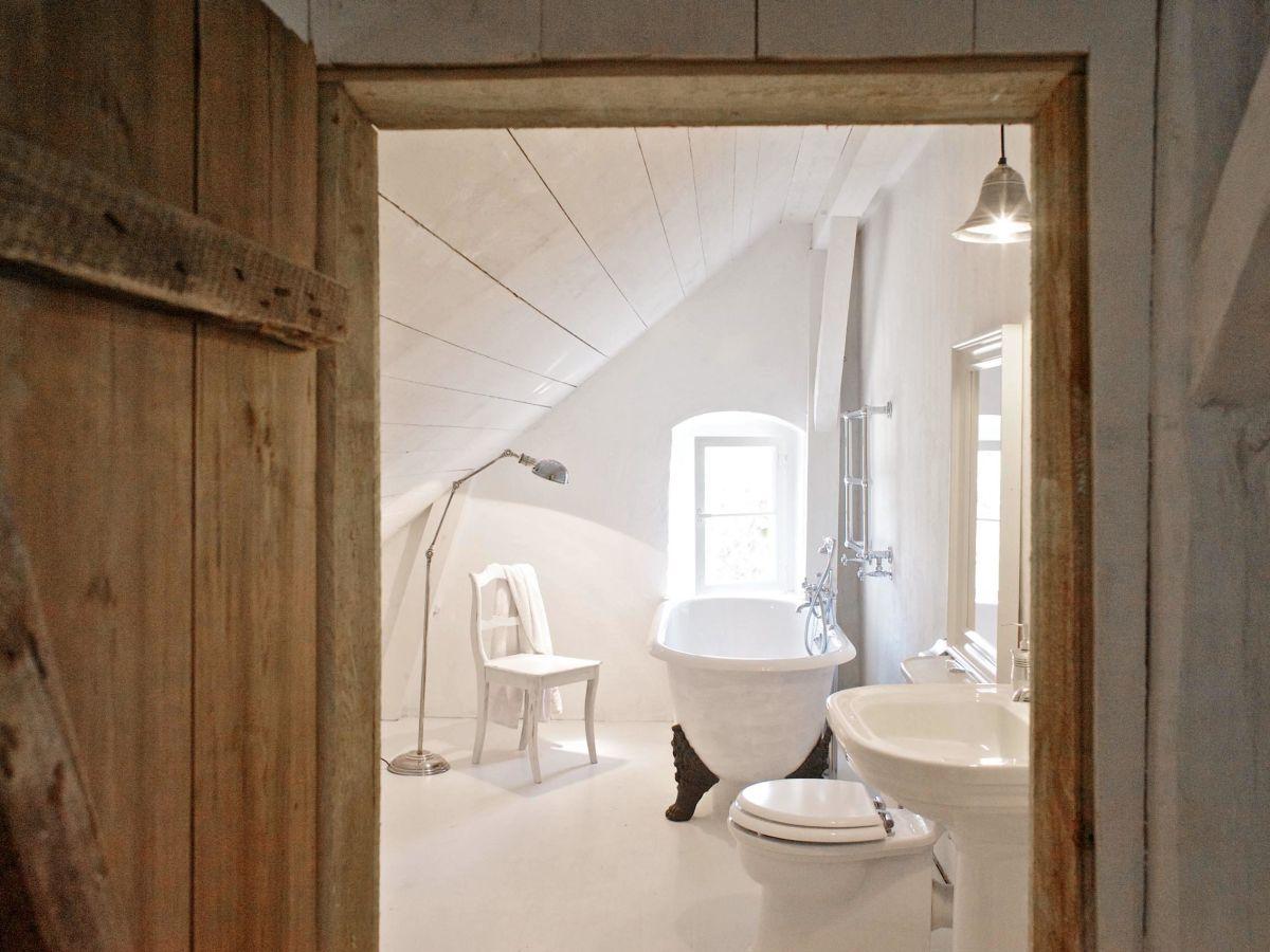ferienwohnung elbe pfarrhaus m dlich prignitz lenzerwische firma pfarrhaus m dlich frau. Black Bedroom Furniture Sets. Home Design Ideas
