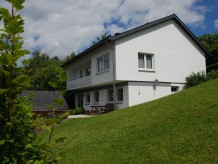 Ferienhaus Elpe
