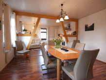 Ferienwohnung Wohnung 1 auf dem Ferienhof Höhensonne