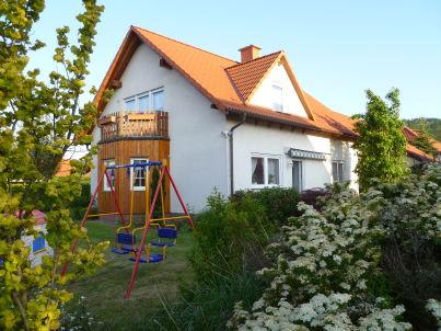 1 im Haus Lerchenfeld