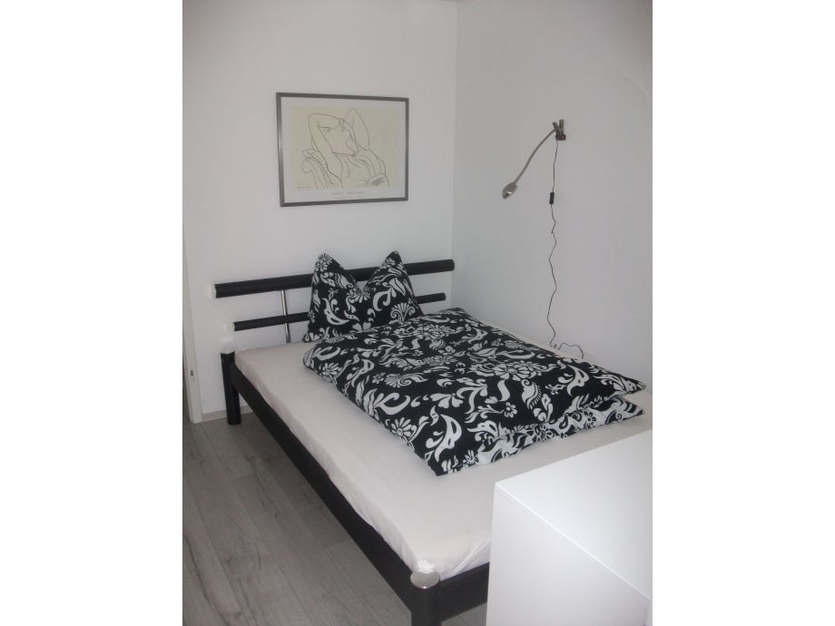 ferienwohnung campus l neburger heide frau birgit tietjen. Black Bedroom Furniture Sets. Home Design Ideas