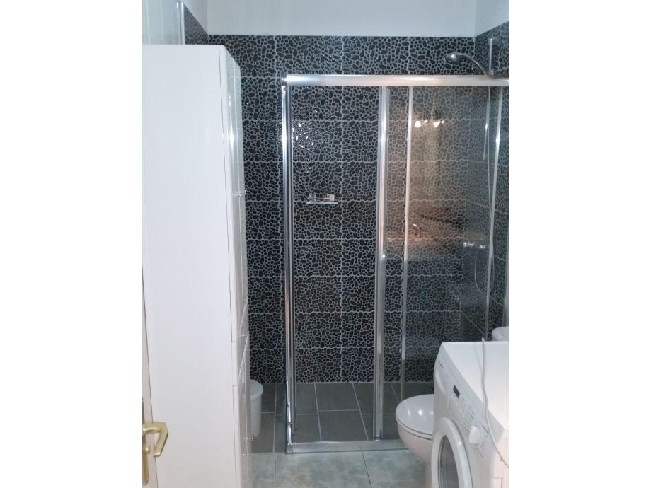 ferienwohnung torviscas alto teneriffa herr diener. Black Bedroom Furniture Sets. Home Design Ideas