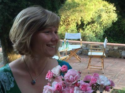 Ihr Gastgeber Catharina Knieling