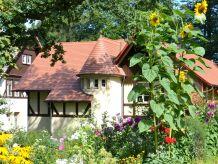 Ferienwohnung im Forsthaus Bielatal