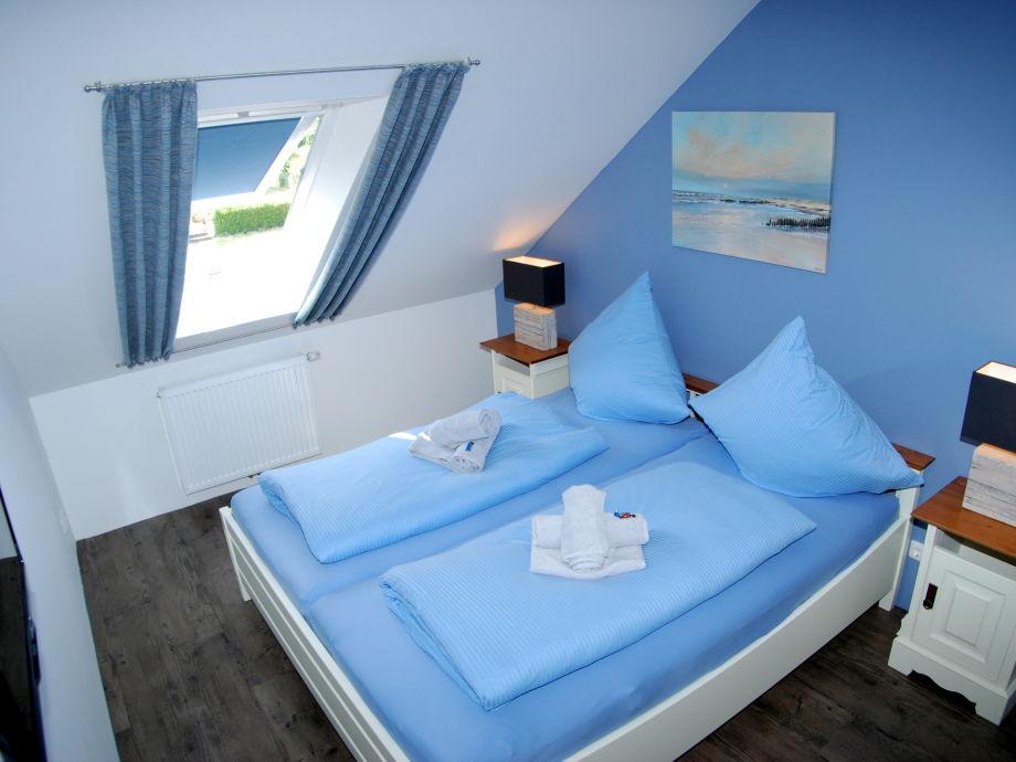 ferienwohnung im landhaus am sund kieler bucht herr jan rohde. Black Bedroom Furniture Sets. Home Design Ideas