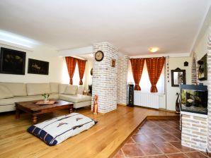 Apartment Robi