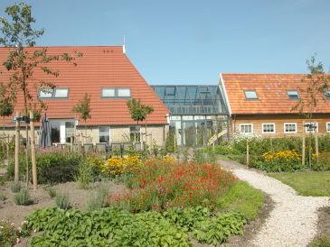 Ferienhaus De Turfhoeke
