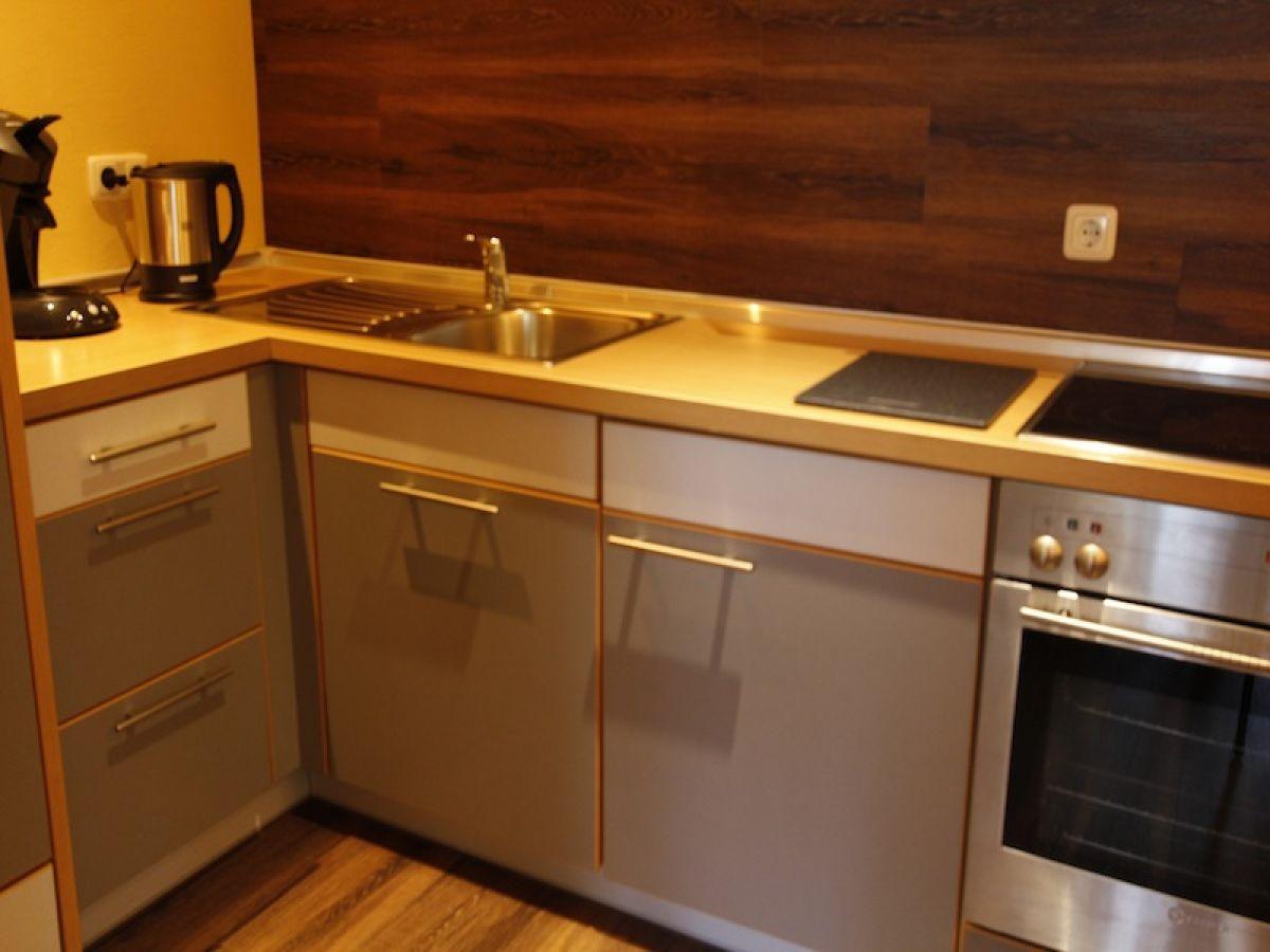 ferienwohnung im riemenschneider haus w rzburg weinfranken frau sylvia weigand. Black Bedroom Furniture Sets. Home Design Ideas