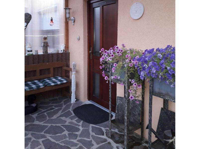 Ferienwohnung Don Bosco