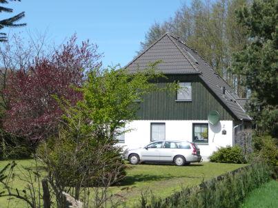 2 - Ferienhaus Schmidt