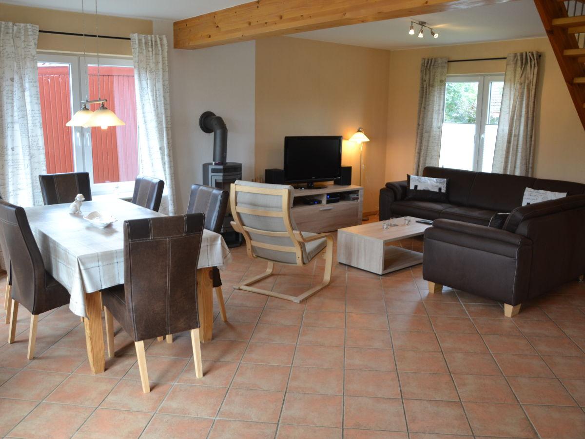 ferienhaus lotse sch nberg kalifornien firma ostsee ferienhausvermietung frau birgit gosch. Black Bedroom Furniture Sets. Home Design Ideas
