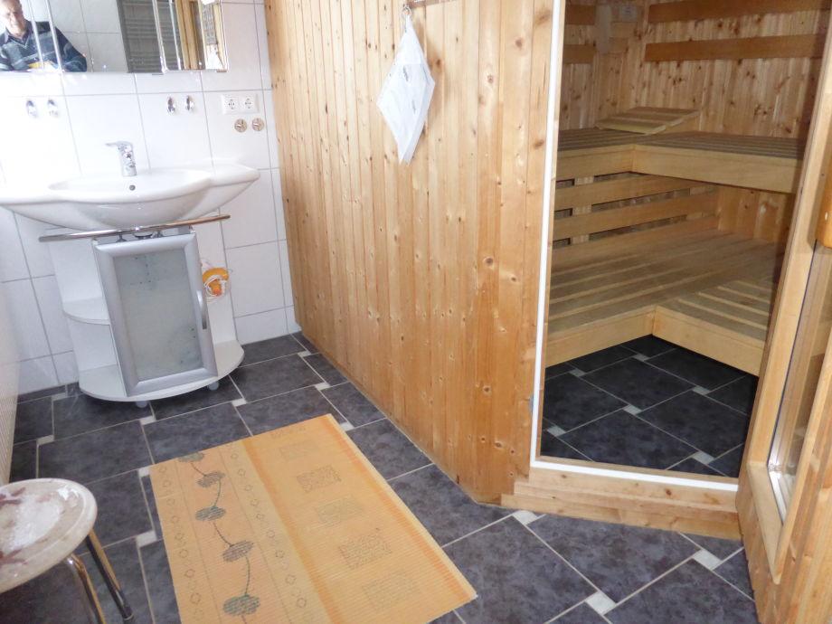 ferienhaus mit sauna k nigscard optional lechbruck am see ostallg u firma fewo traumreisen. Black Bedroom Furniture Sets. Home Design Ideas