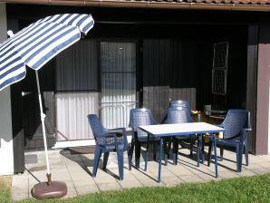 Ferienhaus im Feriendorf Hochbergle, mit/ohne KönigsCard