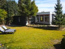 Ferienhaus De Horizon 63