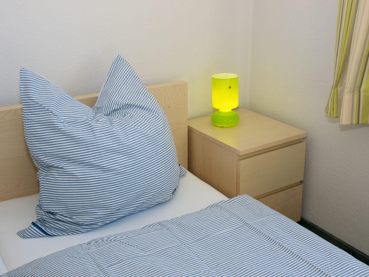 4 personen apartment ostseeurlaub im dorf flensburger f rde familie b rbel und uwe erichsen. Black Bedroom Furniture Sets. Home Design Ideas