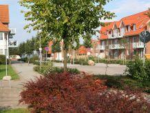 Ferienwohnung Ostseeallee Camps