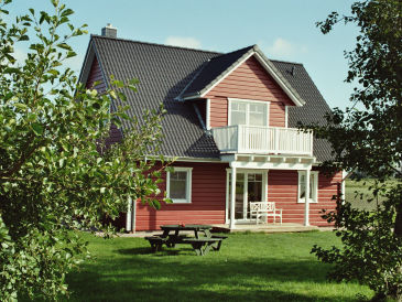 Landhaus Butendiek