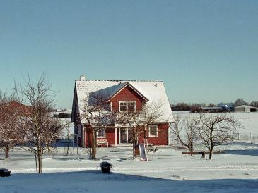 Landhaus Butendiek