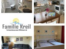 Ferienwohnung Familie Kreil