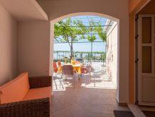 Ferienhaus Nedika, nur 200m vom Strand