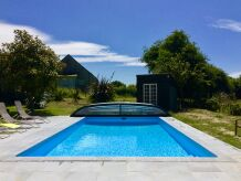 Ferienhaus Jasmin Cottage