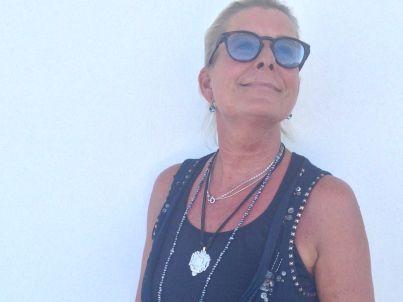 Ihr Gastgeber Eva Stuurman