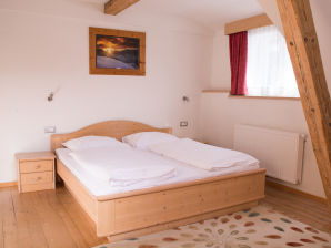 Holiday apartment Sella