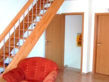 Ferienwohnung im Haus Laibach