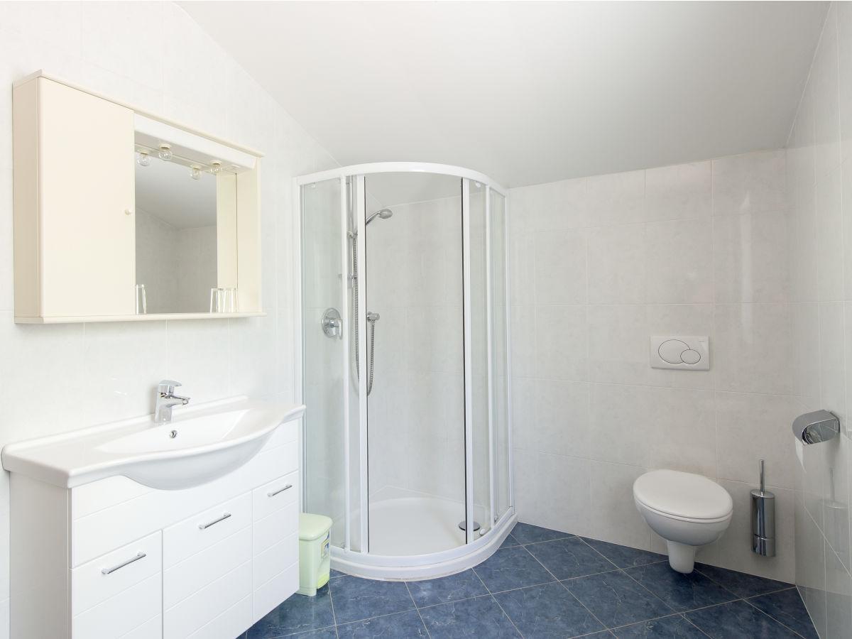 Balkon ferienwohnung im haus leitner rosengarten tiers - Ludwig badezimmer ...
