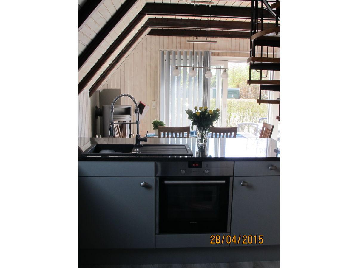 ferienhaus dorumer uhlenhorst wurster nordseek ste dorum frau bettina senking. Black Bedroom Furniture Sets. Home Design Ideas