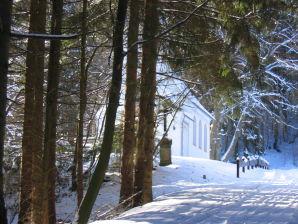 Bungalow in Bontkirchen-Brilon