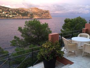 Ferienwohnung Luxus Traumwohnung