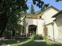 Landhaus Casa Luisa