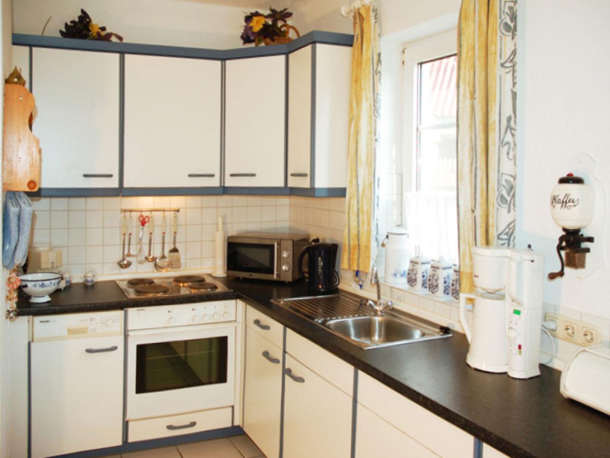 ferienhaus l kko nordsee greetsiel firma greetsieler. Black Bedroom Furniture Sets. Home Design Ideas