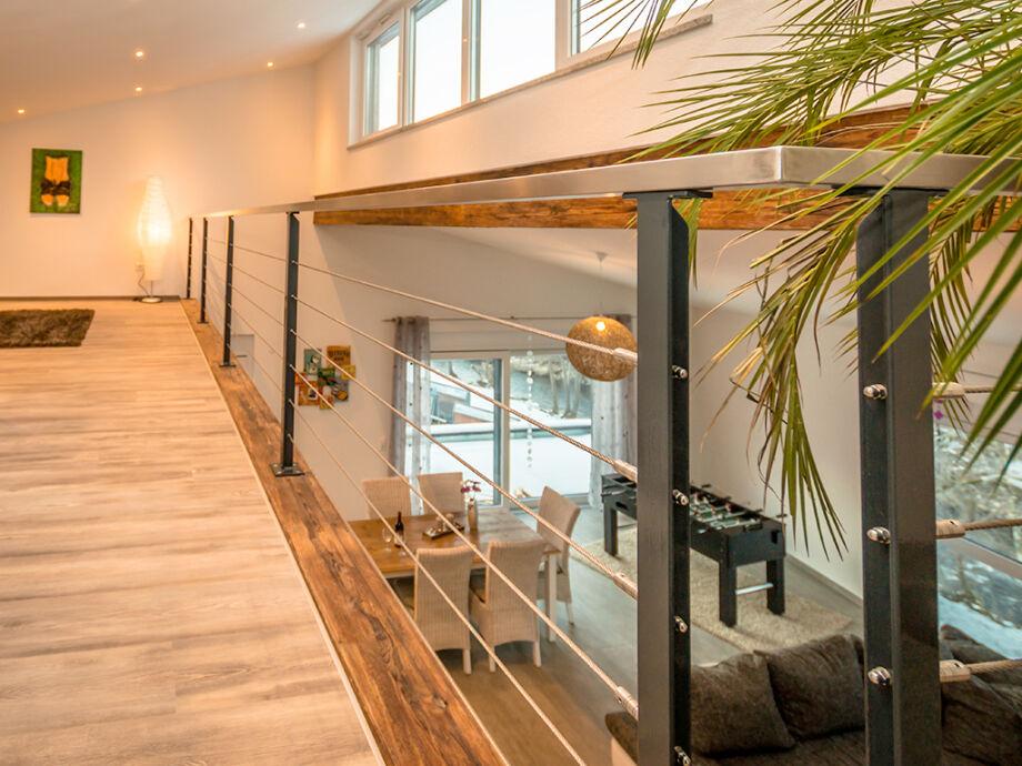 Badezimmer Dachgeschoss Fotos : Badezimmer grundriss modern 3d planung badezimmer Bilder Fotos
