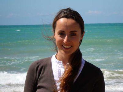 Ihr Gastgeber Lisa Wengbauer