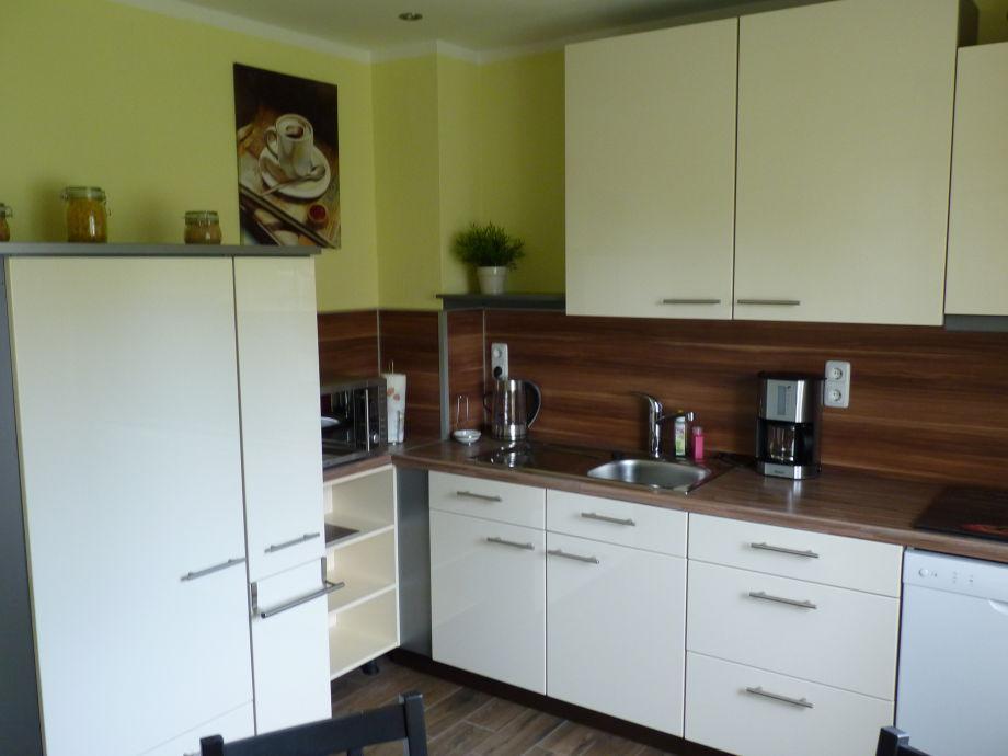 ferienwohnung lale in bremerhaven bremerhaven familie frank mahnken. Black Bedroom Furniture Sets. Home Design Ideas