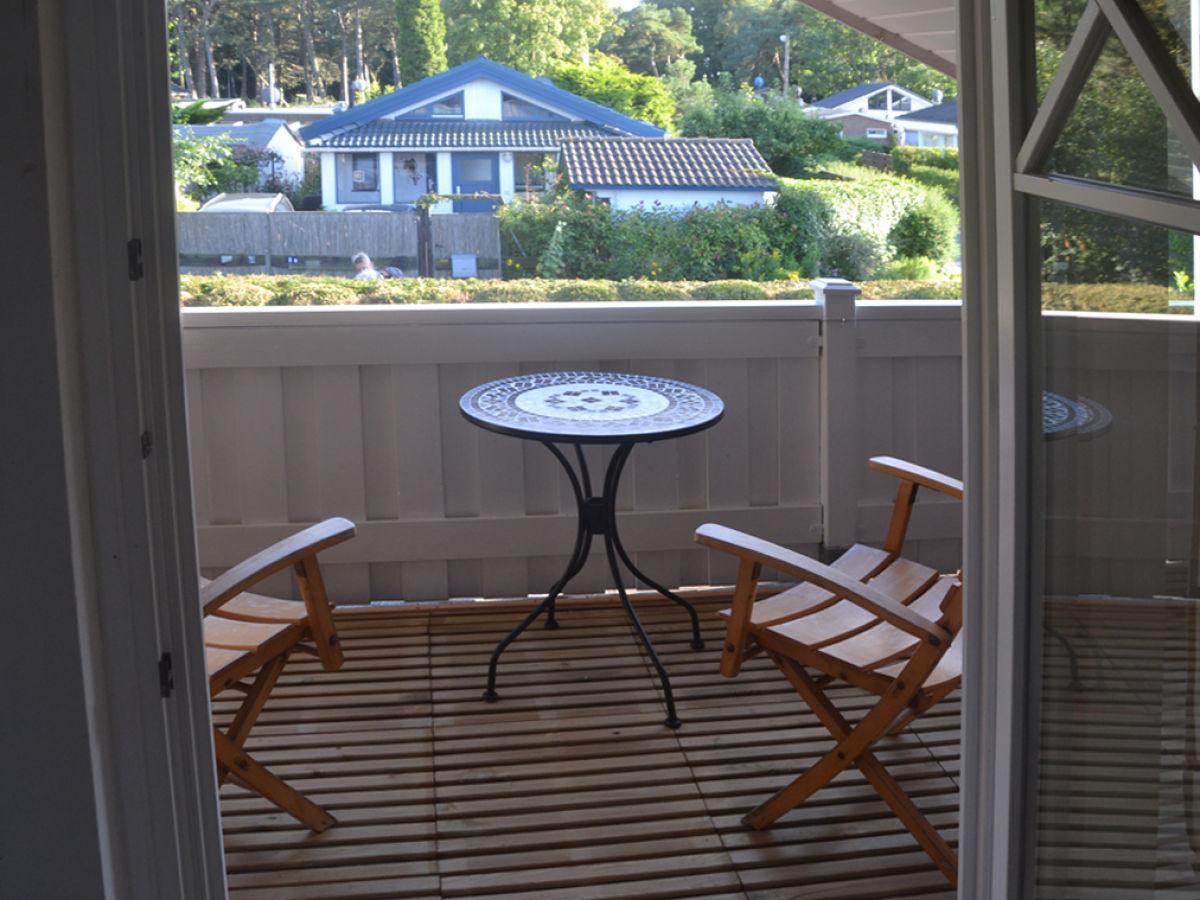 ferienhaus strandhaus priwall travem nde l becker bucht. Black Bedroom Furniture Sets. Home Design Ideas