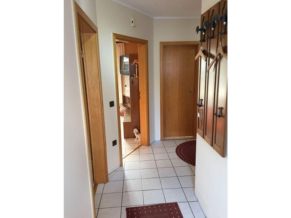 ferienhaus busche h mmling emsland firma tourist information s gel frau heidrun langen. Black Bedroom Furniture Sets. Home Design Ideas