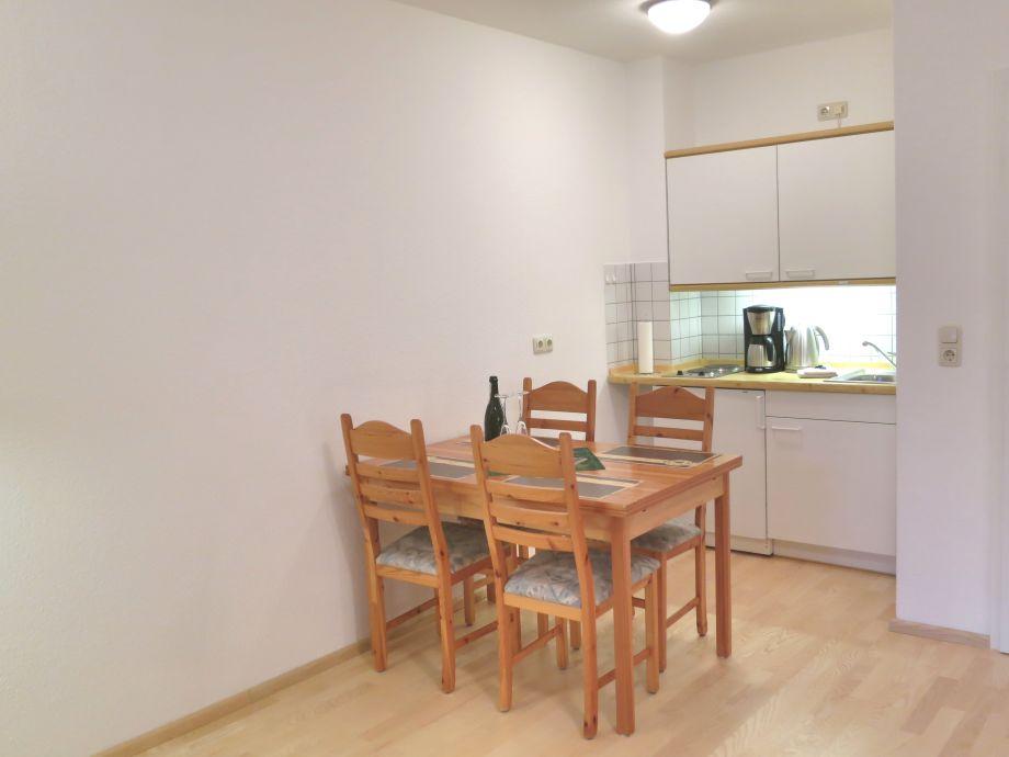 ferienwohnung am wurmberg 4 harz braunlage firma. Black Bedroom Furniture Sets. Home Design Ideas