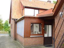 Ferienhaus Hilde